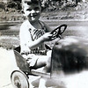 My First Car! Dennison Ohio