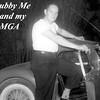 Chubby Me, Columbia MS