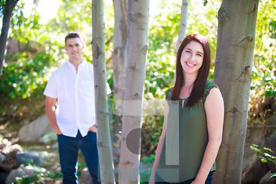 Andrew&Whitney-91