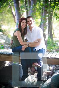 Andrew&Whitney-23