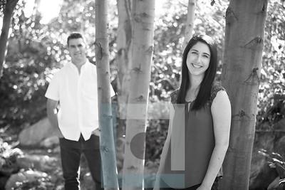 Andrew&Whitney-90