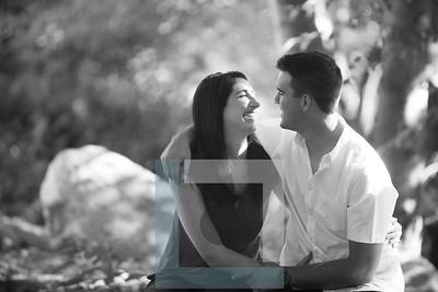 Andrew&Whitney-5