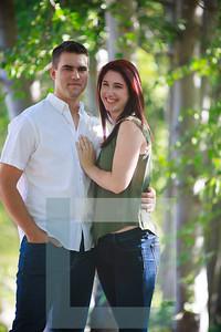 Andrew&Whitney-50
