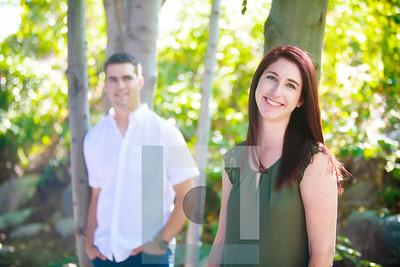Andrew&Whitney-94