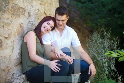 Andrew&Whitney-113