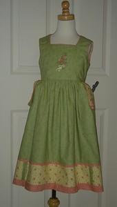 Allison's dress jan 2009 002