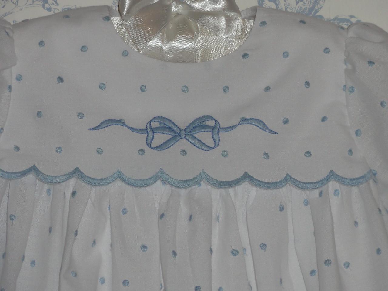 Closeup of yoke overlay