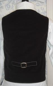 Babu Ottobre outfit feb 08 003 crp