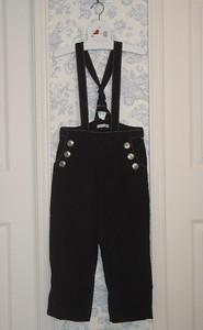 Babu Ottobre outfit feb 08 004 crp