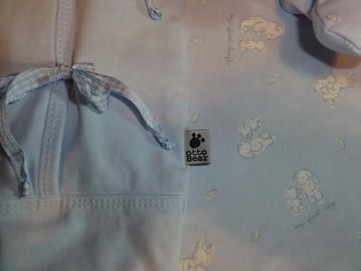 Ottobre Design label