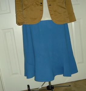 Sedona skirt 004