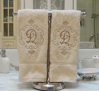 Towels for Debbie