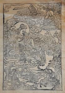 Nepal Buddha_0155 copy