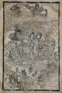 Nepal Buddha_0157 copy