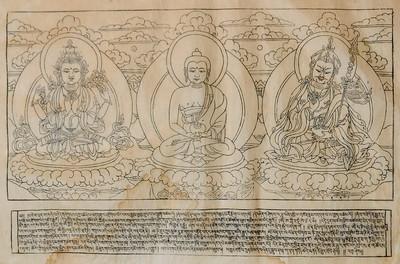 Nepal Buddha_0149