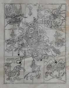 Nepal Buddha_0156 copy