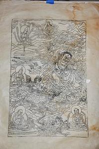 Nepal Buddha_0153 copy
