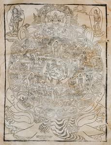 Nepal Buddha_0158 copy