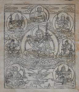 Nepal Buddha_0165 copy
