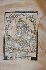 Nepal Buddha_0166 copy