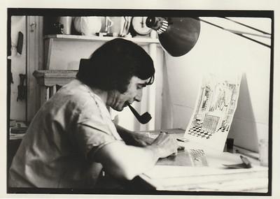 Frank Engraving - No image information