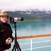 Glacier Bay, Alaska 2010