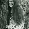 Sharon 1975
