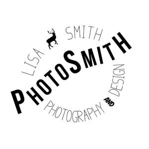 photosmith logo2 copy