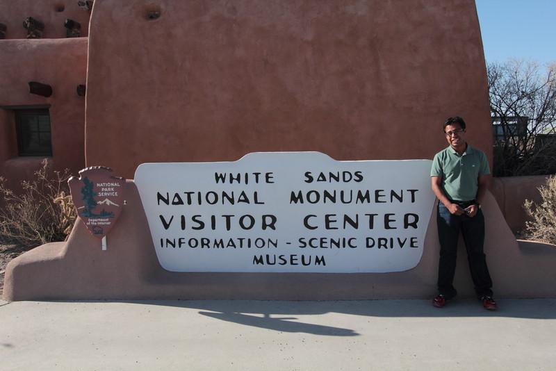 New Mexico_008