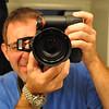 Rob Camera