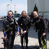 Dive Catalina 3