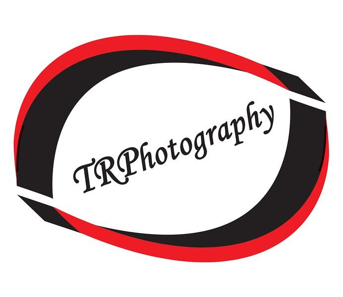 TRPhotography Logo 7-15-2013 - Copy