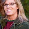 Cathy Consumes Wildlife Refuge