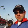 Rob at DriveTech