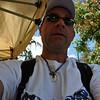 Rob Waikiki Art Fair