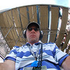 Self Portrait LBGP Stands 3
