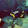 *Cave Diver 2