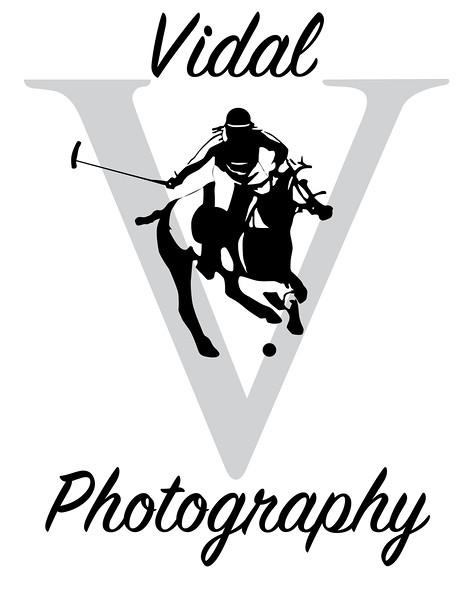 Vidal Photography 03-05-2015-01