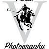 Vidal Photography 03-05-2015-01