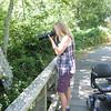 Point Reyes Aug 2009