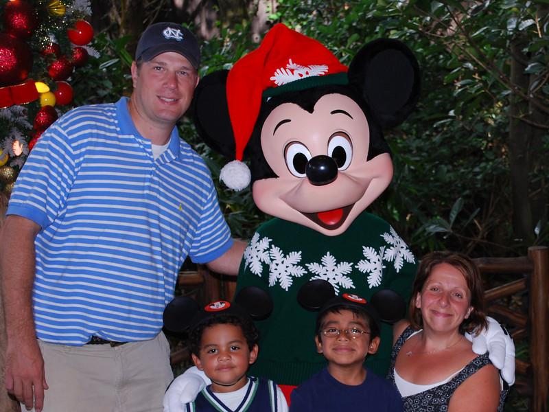Disney 2008-244