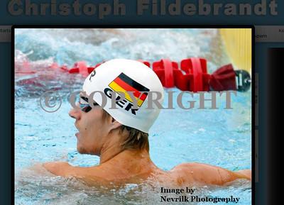 Christoph Fildebrandt 1