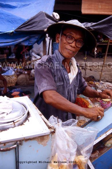 Asia---Indnsia----Sumatra--