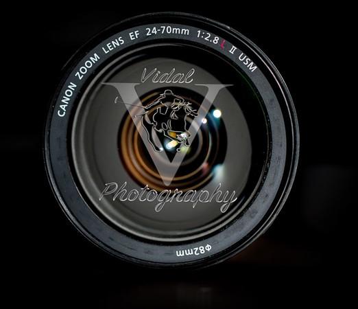 Vidal Photography 03-05-2015-01 Watermark2-Edit