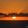 SunriseWatermark