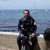 Dive Catalina2