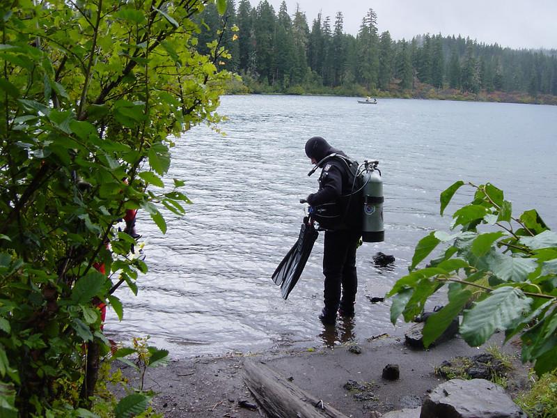 Dive Oregon 1
