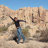 Joshua_Tree_January_127