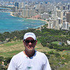 Rob Diamond Head