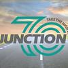 J70_Logo